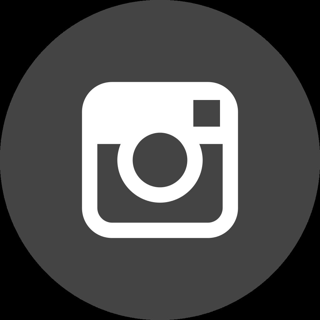 Instagram_circle.svg